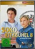SOKO Kitzbühel Folge 71-80 [2 DVDs]
