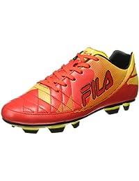 Fila Men's Motion Football Boots