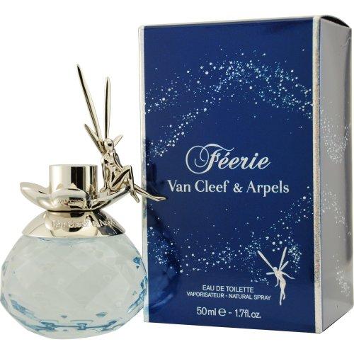 van-cleef-arpels-feerie-perfume-vaporizador-50-ml