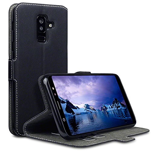 custodia samsung a6 plus 2018