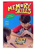 Best Kids Games - Zephyr Memory Skill Review