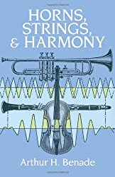 Horns, Strings and Harmony (Dover Books on Music)