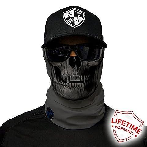 SA Company Face Shield Cagoule * * Designs Différents *