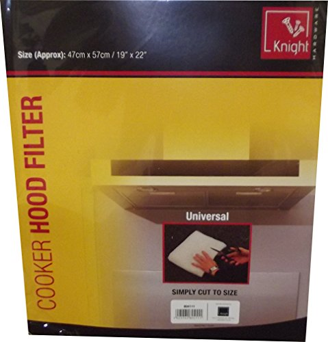 kitchen-cooker-hood-extractor-filter-cut-to-size-washable-47-cm-x-57-cm-universal