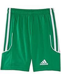 Adidas Squadra13 Short pour garçon