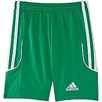 Suchergebnis auf für: Grüne Hose adidas