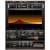 HOFA IQ-Series Comp | Die beste Kompression für Stimme, Drums, Bass und Mastering -