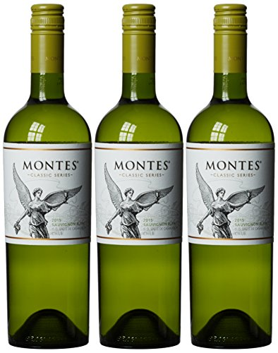 montes-classic-series-casablanca-sauvignon-blanc-2015-wine-75-cl-case-of-3