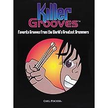 Killer Grooves