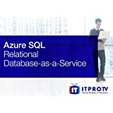 Azure SQL: Relational Database-as-a-Service [OV]