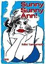 Sunny Sunny Ann! par Yamamoto