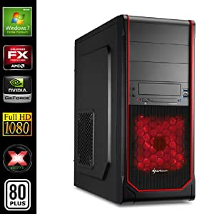 sedatech pc gamer casual review The latest pc gaming hardware news, plus expert, trustworthy and unbiased buying guides.