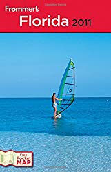 Frommer's Florida 2011 (Frommer′s Complete Guides)