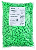Howard Leight Max Lite Refill 200 Pairs