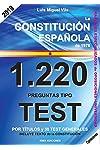 https://libros.plus/1220-preguntas-tipo-test-la-constitucion-espanola-de-1978/