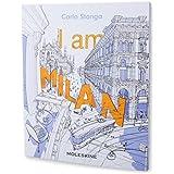 I am milan /anglais