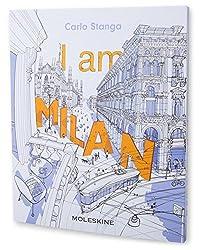 I Am Milan (I Am City)