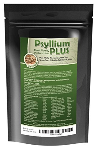 psyllium-plus-finest-quality-psyllium-husk-plus-alfalfa-aloe-vera-green-tea-grape-seed-chlorella-spi