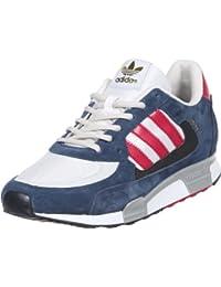 adidas zx 850 damen