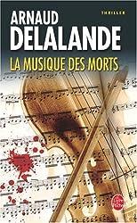 La Musique des morts