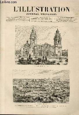 l-39-illustration-journal-universel-n-1979-gravures-la-prise-de-lima-par-les-chiliens-les-membres-de-la-commision-artistique-peintres-sculpteurs-architectes-graveurs-mariette-la-fete-de-bienfaisance-de-bruxelles-au-profit-des-inonds