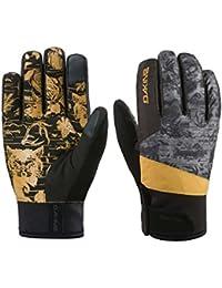 Herren Handschuh Dakine Impreza Handschuhe