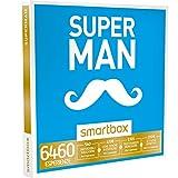 SMARTBOX - Super Man