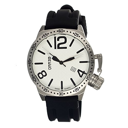 breed-3001-lucan-mens-watch