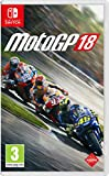 Moto GP 18 (Nintendo Switch)