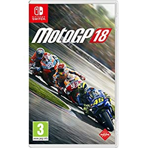 MotoGP-18-Nintendo-Switch-Importacin-inglesa