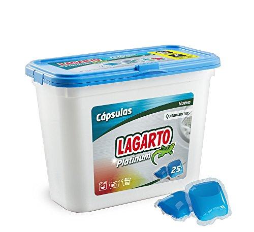 lagarto-platinum-detergente-para-lavadora-en-capsulas-25-capsulas