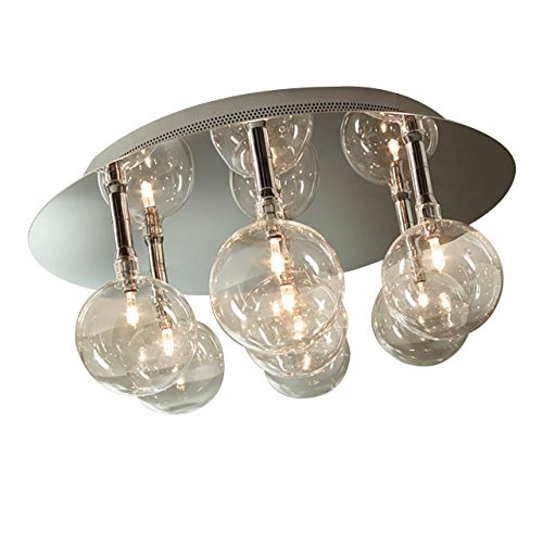 beautiful-ceiling-light-complete-with-36-cm-diameter-pearlescent-beads-with-effect-7-10-w-g4-bulbs