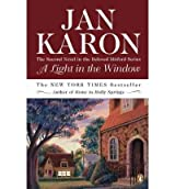 (At Home in Mitford) By Karon, Jan (Author) Paperback on (02 , 1996)