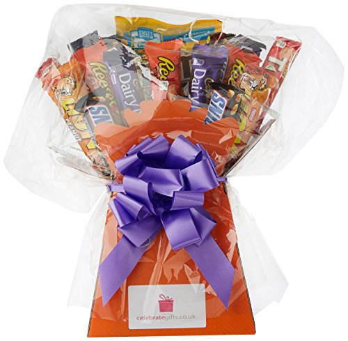 totally-nuts-chocolate-bouquet-sweet-hamper-tree-explosion-perfect-gift