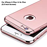 Best Apple iPhone 6 Plus Cases - Aeetz® iPhone 6 Plus back covers, iPhone 6s Review