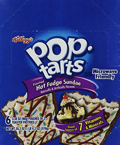 kelloggs-pop-tarts-frosted-blueberry-624-g-pack-of-6