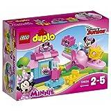 LEGO DUPLO 10830 - Minnies Café