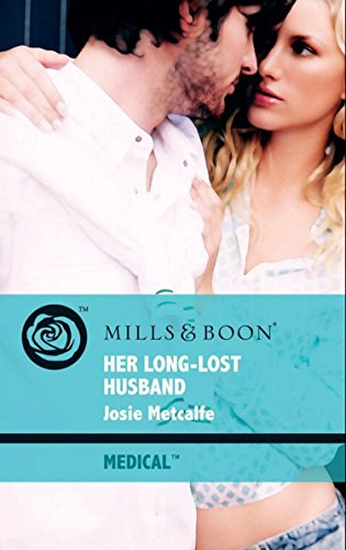Romance Mills And Boons Pdf