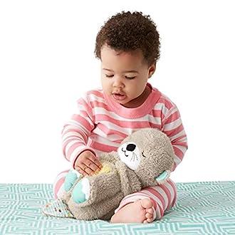 Baby-Spieluhr Bild