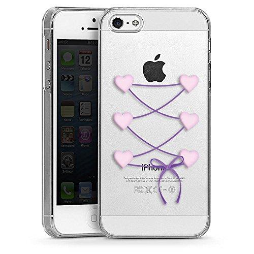 Apple iPhone 6 Silikon Hülle Case Schutzhülle Dirndl ohne Hintergrund Oktoberfest Hard Case transparent