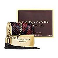 Marc Jacobs Marc Jacobs Decadence Rouge Noir Edition for Women 100ml Eau de Parfum