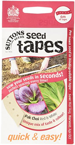 suttons-seeds-186310-seed-tape-pak-choi-red-and-white