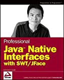 Prof Java Native Interfaces SWT/Jface (Programmer to Programmer)