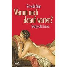 Sexkontakte in Zeitz - Sex & Erotik Zeitz