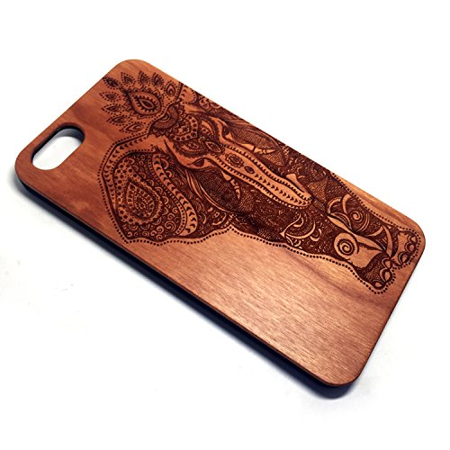 wood-case-for-iphone-6-plus-6s-plus-btheone-real-wooden-overlay-on-slim-black-pc-natural-genuine-woo