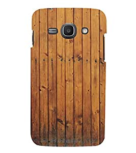 ifasho Designer Back Case Cover for Samsung Galaxy Ace 3 :: Samsung Galaxy Ace 3 S7272 Duos :: Samsung Galaxy Ace 3 3G S7270 :: Samsung Galaxy Ace 3 Lte S7275 (Sandra Model Ls Dreams Woodd 6 Inch Speakers)