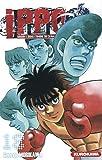 Manga d'Arts martiaux et Combats