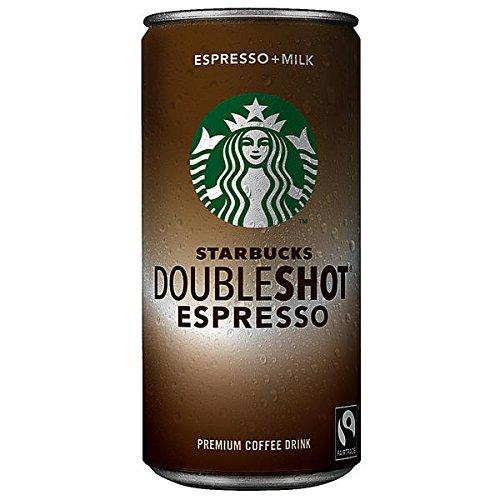 12-dosen-a-200ml-starbucks-double-shot-espresso-milch-75-