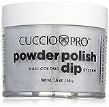 Cuccio Cuccio Powder Dip - 56 gr