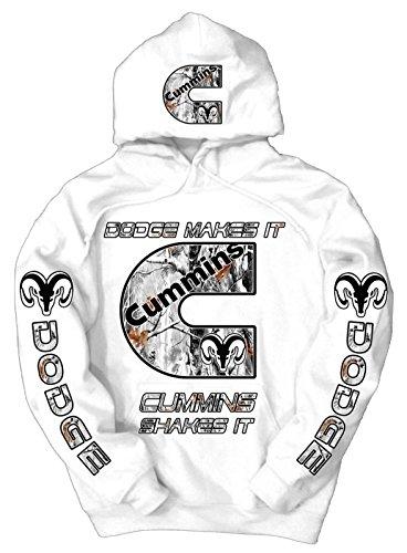 cummins-dodge-makes-it-cummins-shakes-it-snow-camo-logo-hoodie-medium-white